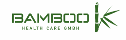 Bamboo Health Care GmbH