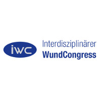 Interdisziplinärer WundCongress 2020